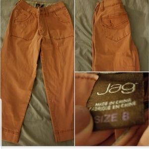 Pants - Pants
